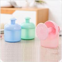 居家便携洗面奶沐浴露打泡起泡器旅行洗发水泡沫打泡瓶起泡杯