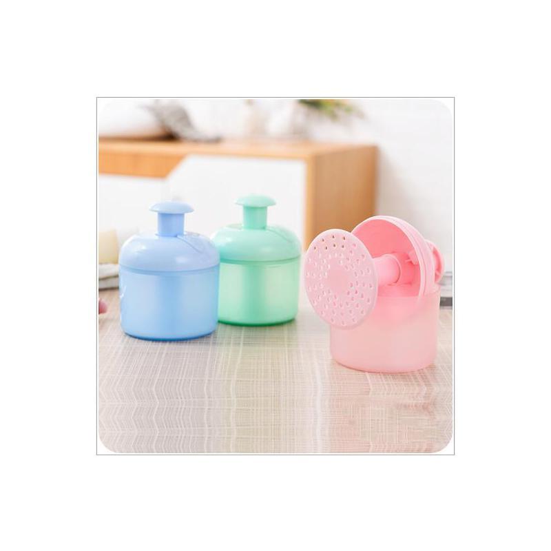 居家便携洗面奶沐浴露打泡起泡器旅行洗发水泡沫打泡瓶起泡杯 满68元包邮