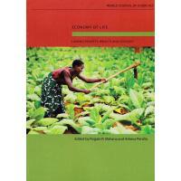 【预订】Economy of Life: Linking Poverty, Wealth and Ecology