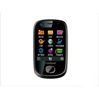 酷派 E200 天翼cdma手机 GPS导航 备用机 触屏手机