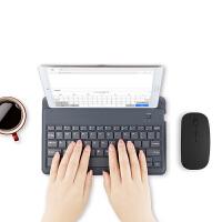 蓝牙键盘保护套荣耀平板5 10.1英寸华为M3 8.4英寸BTV-W09/DL09/JD