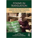 【预订】Found in Translation 9781138057074