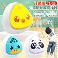 【满79领券立减10】儿童木质恐龙计算架学习架绕珠珠算架运算架计算器 加减运算学习宝宝幼儿木制质益智玩具1-3-6岁新