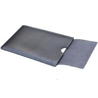 DELL戴尔XPS15-9575 15.6英寸超薄微边框笔记本电脑包 内胆包配件 15.6英寸