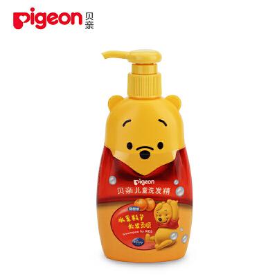 贝亲-儿童洗发精250ml 全场特惠