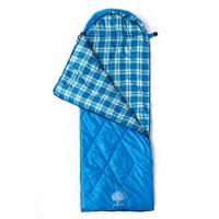 春秋夏季新款户外睡袋单双人信封式睡袋防水学生睡袋