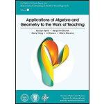【预订】Applications of Algebra and Geometry to the Work of Tea