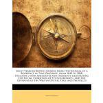 【预订】Eight Years in British Guiana: Being the Journal of a R