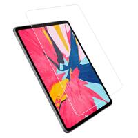 新款iPad Pro11英寸钢化膜 iPad Pro12.9钢化膜新款 钢化玻璃膜 保护膜全面屏苹果电脑钢化膜