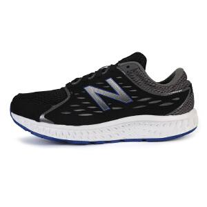 New Balance/NB男鞋 运动休闲轻便慢跑鞋 M420CG3