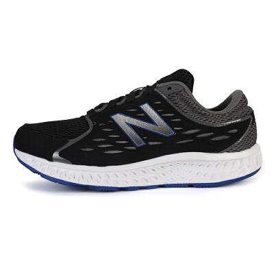 New Balance/NB男鞋 运动休闲轻便慢跑鞋 M420CG3运动休闲轻便跑步鞋