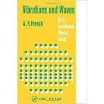 【预订】Vibrations and Waves 9780748744473
