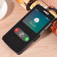 中国移动N1手机套中国移动m821手机壳保护套硅胶防摔软套