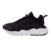 Nike耐克女鞋 HUARACHE RUN ULTRA华莱士运动跑步鞋 819151-008