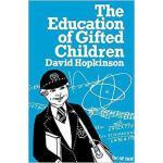 【预订】The Education of Gifted Children 9781138419667