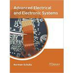 【预订】Advanced Electrical and Electronic Systems 978163238625