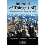 【预订】Internet of Things (IoT) 9781138035003