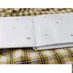 啊,颜色 布拉迪斯拉发国际插画双年展获奖书系 正版精装绘本 国际插画大师作品 开启孩子的艺术审美力 3-4-5-6-8