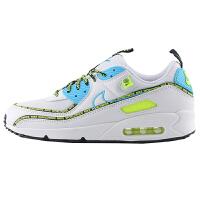 Nike耐克男鞋�\�有�AIR MAX��|鞋耐磨休�e跑步鞋CZ6419-100