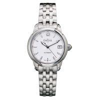 入驻中国五周年大促,6折*!瑞士迪沃斯(DAVOSA)-LADIES DELIGHT 系列 16618310 机械女士手表