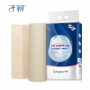 子初月子纸孕产妇卫生纸巾产后用品产褥期产房刀纸专用加长竹浆纸
