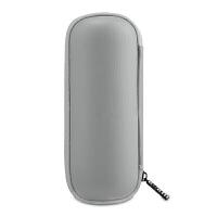 BUBM TX 数据线U盾U盘蓝牙耳机整理收纳包收纳盒 迷你便携小耳机盒