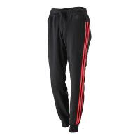 Adidas阿迪达斯  女子训练系列运动休闲小脚长裤 S99241 现