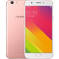 【礼品卡】OPPO R9S 手机 正品手机全网通前后1600W拍照智能手机r9s