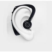 无线蓝牙耳机耳塞挂耳式开车入耳式双耳男生运动迷你小通用