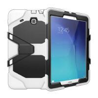 三星Galaxy Tab S2 9.7 SM-T815C保�o�� 9.7寸平板��XT810