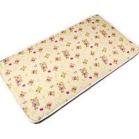天然椰棕折叠床垫宝宝儿童床垫1.2米床垫椰棕垫1.5米可定做 其他