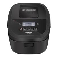 松下(Panasonic)电饭煲SR-L15H8 4L(对应日标1.5L)IH电磁加热多功能电饭锅 备长炭内锅智能双预约