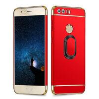 iPhone5手机壳 iPhone6/6s手机套 iPhone7/7plus保护壳iPhone6plus/6splus