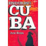 Enduring Cuba 2(ISBN=9781741795196) 英文原版