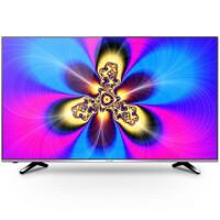[当当自营]海信/Hisense LED49EC520UA 49英寸 4K智能WIFI液晶电视