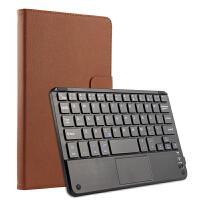 联想ThinkPad 10二代键盘保护套 皮套2hd平板电脑蓝牙键盘支撑套