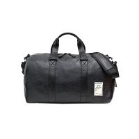 短途旅行包女手提包男韩版大容量旅游包行李包袋运动健身包潮