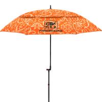 渔具遮阳透气钓鱼伞万向防雨超轻折叠钓伞垂钓便携钓鱼用品 支持礼品卡支付