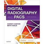 Digital Radiography and PACS 9780323547581