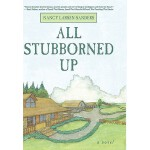 【预订】All Stubborned Up