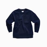 【顺心而行】运动户外男式休闲短袖T恤