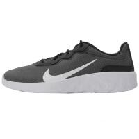 NIKE耐克 男鞋 运动休闲耐磨轻便跑步鞋 CD7093-001