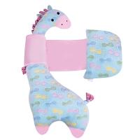 孕妇睡觉侧卧枕u型枕托腹枕多功能孕妇枕头靠枕抱枕护腰侧睡枕