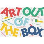 【预订】Art Out of the Box 9781786274878