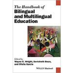 【预订】The Handbook Of Bilingual And Multilingual Education 97