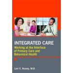 【预订】Integrated Care 9781615370542