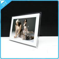 A9 电子相册 (15寸高清 相框多功能 1024*768/AA屏)