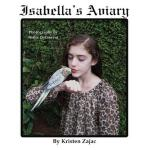 【预订】Isabella's Aviary