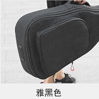 201808230606676吉他包琴包41寸39/40/38/36寸加厚双肩防水古典民谣吉他琴盒琴包