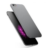 苹果x手机壳 iPhoneX手机壳 iPhone10保护套 苹果x 手机套 保护壳 全包防摔磨砂男女款硅胶软壳